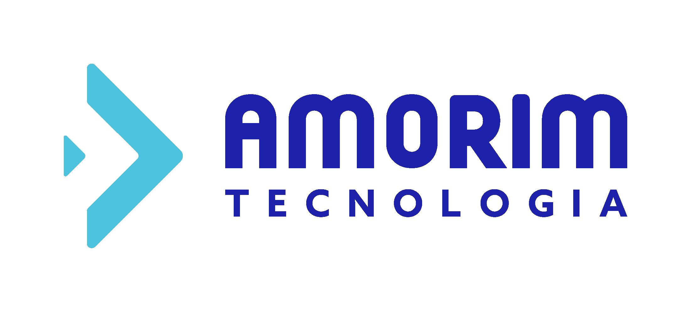 Amorim Tecnologia - A Evolução dos Serviçosd e TI