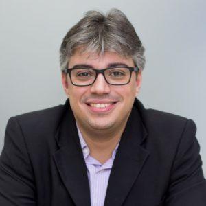 Jonathan Lamim - Especialista em Sistemas Web, Escritor e Palestrante